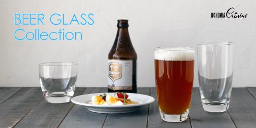 blog_beer